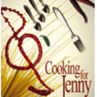 Cooking For Jenny DVD