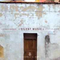 Silent Music - Mompou