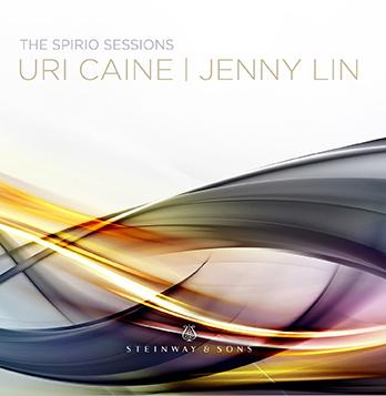 Spirio Sessions