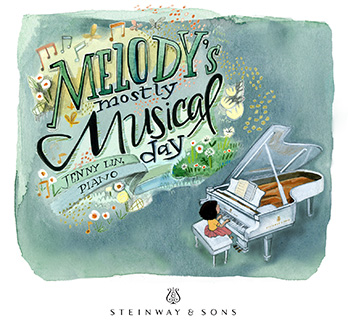 stns_30043_melodys_musical_day_jenny_lin_front